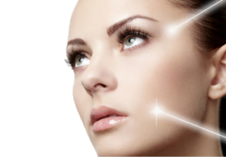 Kontúr Face & Body Szalon Facial Treatment arckezelés www.ezdejo.hu kupon